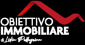 Obiettivo Immobiliare di Daniela Curto